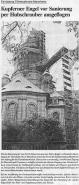 Christuskirche-Mannheim