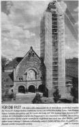 Johanniskirche-Mannheim-Lindenhof Kopie