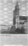 Liebfrauenkirche-Worms