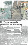 Mannheimer-Morgen-11.06.18