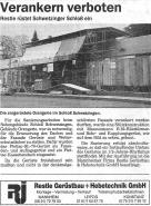 Zeitungsartikel-Schwetzingen-Schloss