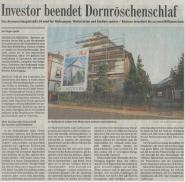 Badische Zeitung 31.10.15