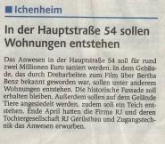 Lahrer Zeitung 02.11.2015 klein