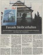 Lahrer Zeitung 02.11.2015